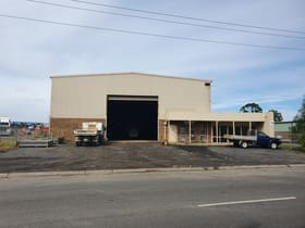 Factory, Warehouse & Industrial commercial property for sale at 10 Jones Road Morwell VIC 3840