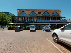 Medical / Consulting commercial property for sale at 16/531 Hay Street Subiaco WA 6008