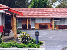 Hotel / Leisure commercial property for sale at 1 Cnr Pacific Highway & Cutler Drive Wyong NSW 2259