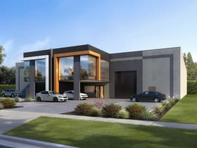 Factory, Warehouse & Industrial commercial property for sale at 26 Peterpaul Way Truganina VIC 3029