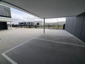 Factory, Warehouse & Industrial commercial property for lease at 1/17-21 Industrial Circuit Cranbourne West VIC 3977