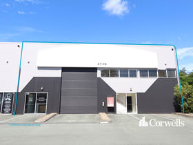 Offices commercial property for sale at 27/3-15 Jackman Street Southport QLD 4215