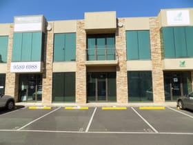 Offices commercial property for sale at 15/328 Reserve Road Cheltenham VIC 3192