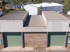 Showrooms / Bulky Goods commercial property for sale at B4/626 Dallinger Street Lavington NSW 2641
