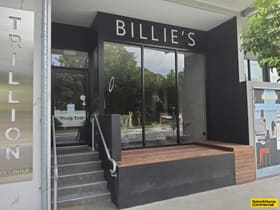 Shop & Retail commercial property for sale at C2/109 Chalk Street Lutwyche QLD 4030