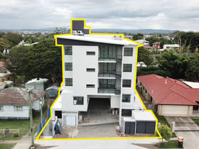 Hotel, Motel, Pub & Leisure commercial property for sale at 16 Troughton Road Sunnybank QLD 4109