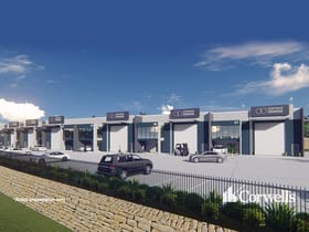 Development / Land commercial property for lease at 1-7/46 Lot 10 Computer Road Yatala QLD 4207
