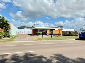 Factory, Warehouse & Industrial commercial property for sale at 54 Charles Street Aitkenvale QLD 4814