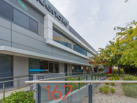 Offices commercial property for lease at 19/162 Colin Street West Perth WA 6005