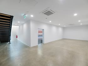 Showrooms / Bulky Goods commercial property for sale at 6/62 Fallon  Street Brunswick VIC 3056