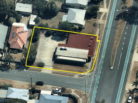 Medical / Consulting commercial property for sale at 13 Maine Road Clontarf QLD 4019