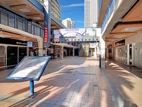 Offices commercial property for sale at 3131 Surfers Paradise Boulevard Surfers Paradise QLD 4217