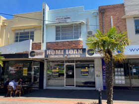 Offices commercial property for sale at 13 Station Street Oakleigh VIC 3166