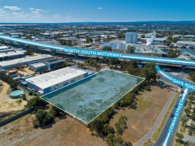 Factory, Warehouse & Industrial commercial property for sale at 590-592 South Road Angle Park SA 5010