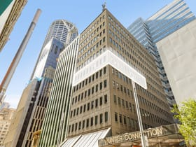 Offices commercial property for sale at 503-504/5 Hunter Street Sydney NSW 2000