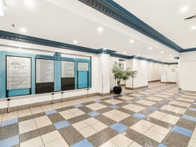 Offices commercial property for sale at 44/301 Castlereagh Street Sydney NSW 2000