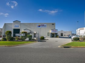 Factory, Warehouse & Industrial commercial property for sale at 6, 53 Biscayne Way Jandakot WA 6164