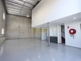 Showrooms / Bulky Goods commercial property for sale at 22 Anzac Street Greenacre NSW 2190