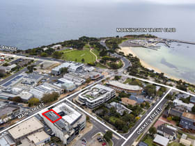 Medical / Consulting commercial property for sale at Level 3/28 Main Street Mornington VIC 3931