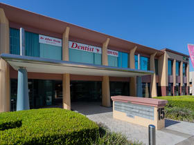 Offices commercial property for lease at 59/15-17 Terminus Street Castle Hill NSW 2154