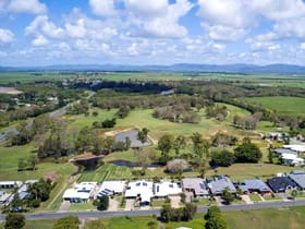 Hotel, Motel, Pub & Leisure commercial property for sale at 37 Temples Lane Bakers Creek QLD 4740
