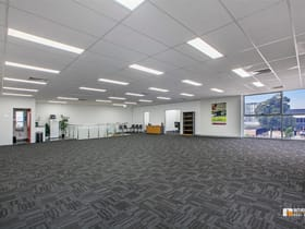 Factory, Warehouse & Industrial commercial property for lease at 45 Barclay Road Derrimut VIC 3026