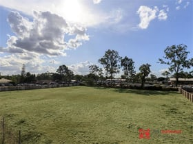 Development / Land commercial property for sale at 35 King Avenue Willawong QLD 4110