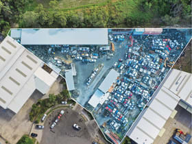 Factory, Warehouse & Industrial commercial property for lease at 24-26 Barnett Place Molendinar QLD 4214