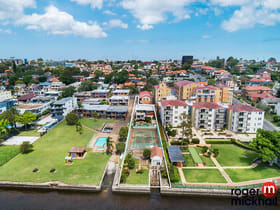 Development / Land commercial property for sale at 76B St Georges Crescent Drummoyne NSW 2047