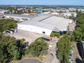 Factory, Warehouse & Industrial commercial property for lease at 17 Jumal Place Smithfield NSW 2164
