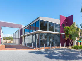 Factory, Warehouse & Industrial commercial property for sale at 43 Winton Road Joondalup WA 6027