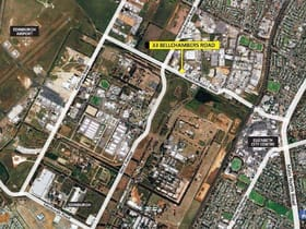 Factory, Warehouse & Industrial commercial property for sale at 33 Bellchambers Road Edinburgh North SA 5113