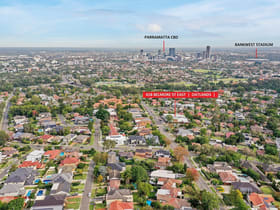 Factory, Warehouse & Industrial commercial property for sale at 41B Belmore Street East Oatlands NSW 2117