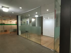 Shop & Retail commercial property for sale at Shop 8/24-30 Springfield Avenue Potts Point NSW 2011