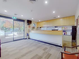 Medical / Consulting commercial property for sale at 1 Bayswater Street Drummoyne NSW 2047