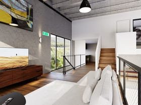 Factory, Warehouse & Industrial commercial property for sale at 23/127 Quanda Road Coolum Beach QLD 4573