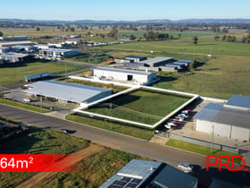 Development / Land commercial property for sale at 8 Hovell Street Wagga Wagga NSW 2650