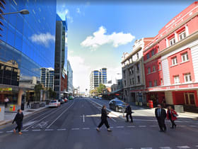 Offices commercial property for sale at . Flinders St Adelaide SA 5000
