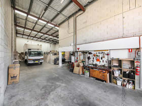Factory, Warehouse & Industrial commercial property for sale at 32 Chegwyn Street Botany NSW 2019
