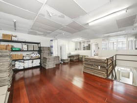 Showrooms / Bulky Goods commercial property for sale at 32 Chegwyn Street Botany NSW 2019