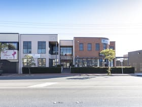 Offices commercial property for sale at Ground Level / Unit B/333 Charles Street North Perth WA 6006