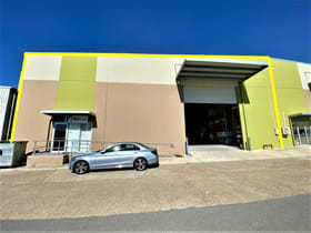 Showrooms / Bulky Goods commercial property for sale at 5/86 Kingston Road Underwood QLD 4119