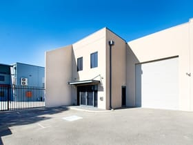 Factory, Warehouse & Industrial commercial property for sale at 3/19 Furniss Street Darch WA 6065