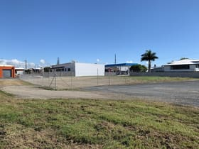 Development / Land commercial property for sale at 8-10 Eighteenth Lane Mackay QLD 4740