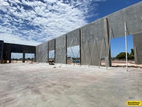 Development / Land commercial property for sale at 9 Nexus Way Bayswater WA 6053