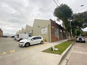 Offices commercial property for sale at 2/30 Maddox Street Alexandria NSW 2015