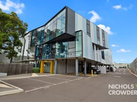 Medical / Consulting commercial property for sale at 284 Bay Road Cheltenham VIC 3192