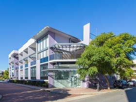 Offices commercial property for sale at Suite 6/29 Hood Street Subiaco WA 6008