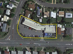 Shop & Retail commercial property for sale at 245 Francis Road Bray Park QLD 4500