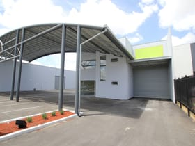 Factory, Warehouse & Industrial commercial property for sale at 2/7 Competition Way Wangara WA 6065